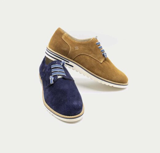calzado_hombre