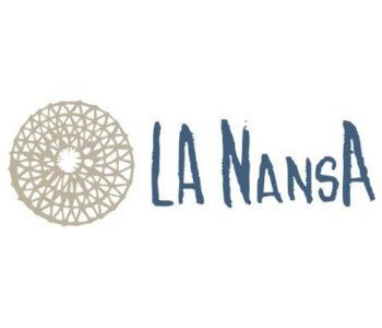 logo-lanansa